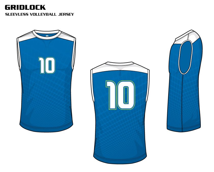 GRIDLOCK-sleeveless-mens-sublimated-volleyball-jersey
