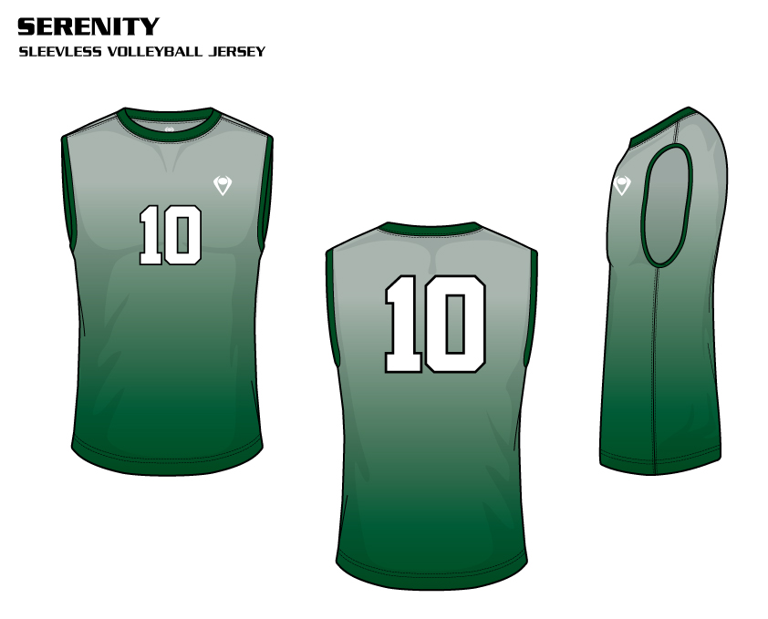 SERENITY-sleeveless-mens-sublimated-volleyball-jersey