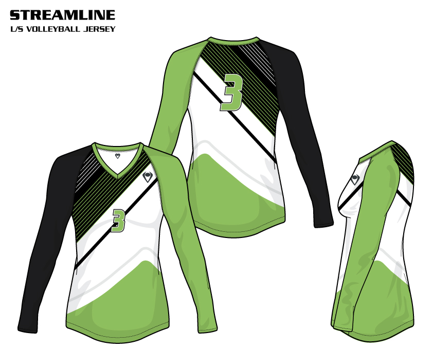 STREAMLINE-LS-Womens-Sublimate-Volleyball-Jersey