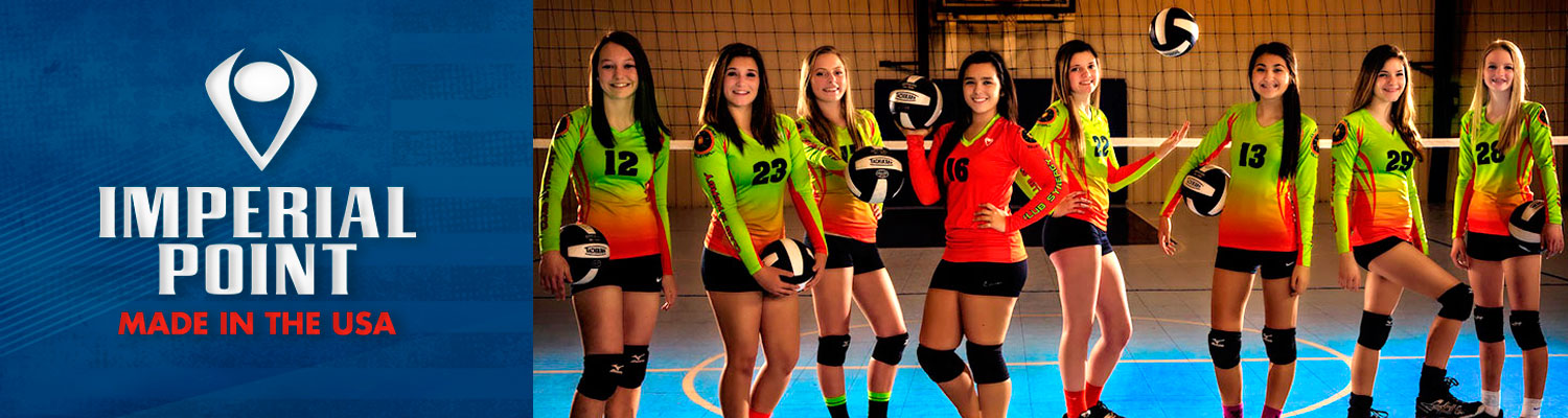 volleyball-website-banner-2016-new